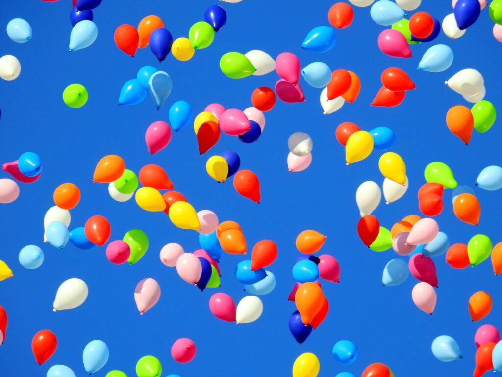 balloon-2101359_1920